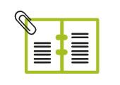 blogy a PR články
