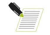 copywriting - popisky pro eshop