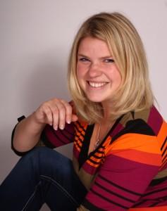 Lucie Šestáková